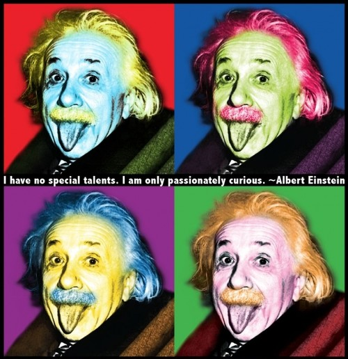 763711/x_084744_einstein tongue.jpg